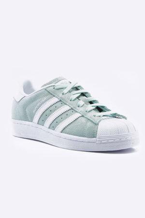 Adidas Ayakkabı1