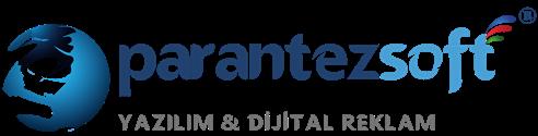 Parantezsoft® Akıllı E-Ticaret Sistemleri V16